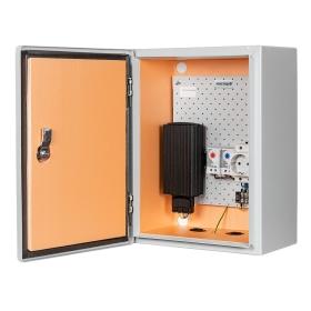 Термошкаф МАСТЕР-2 УТ-П (Защита от холодного пуска)