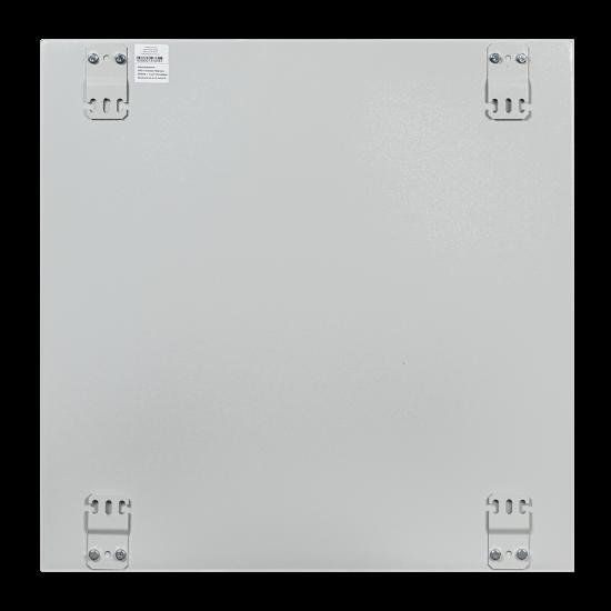 Термошкаф МАСТЕР-4 УТПВ-А + (Версия плюс) -Фото-4