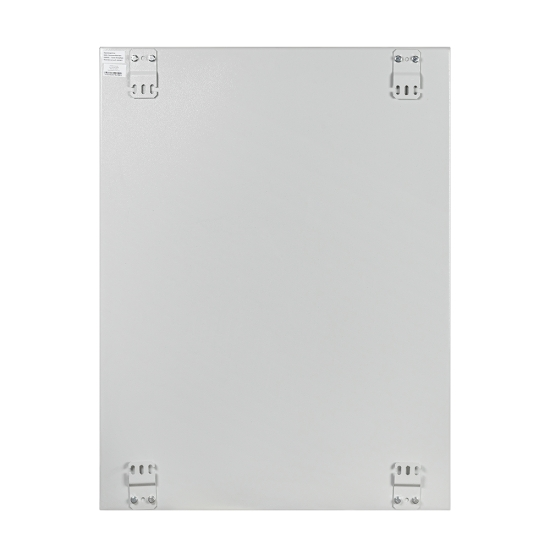 Термошкаф МАСТЕР-5 УТ-П + (Версия плюс)-Фото-3