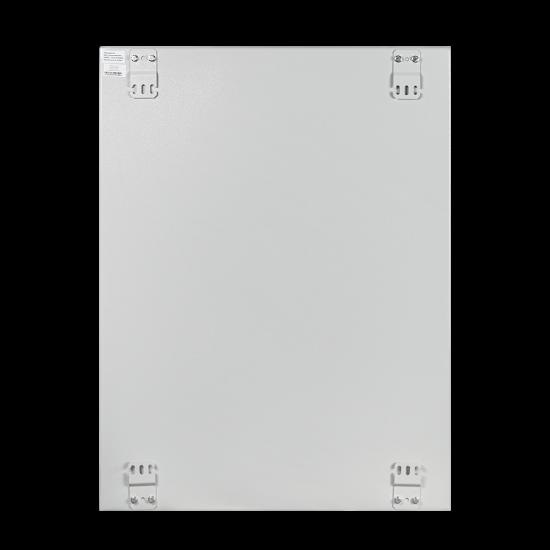 Термошкаф МАСТЕР-5 УТПВ-А + (Версия плюс) -Фото-4