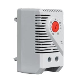 Термостат KTO-011 нормально-замкнутый контакт