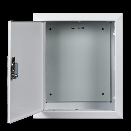 Шкаф навесной  МАСТЕР-3-Фото-0